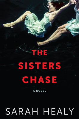 The Sisters Chase Cover