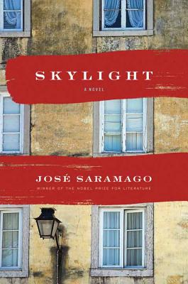 Skylight Cover Image