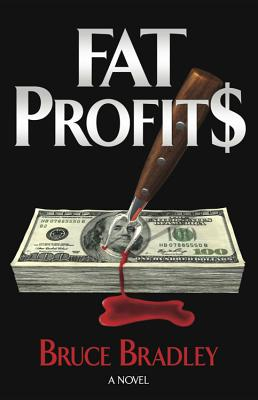 Cover for Fat Profit$