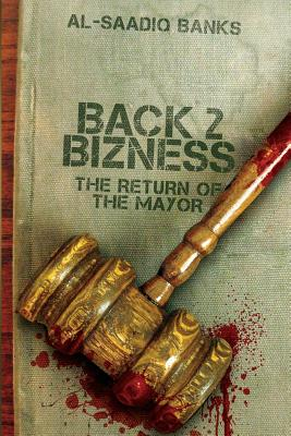 Block Party 4: Back 2 Business Cover Image