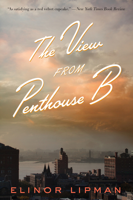 The View from Penthouse B Cover Image