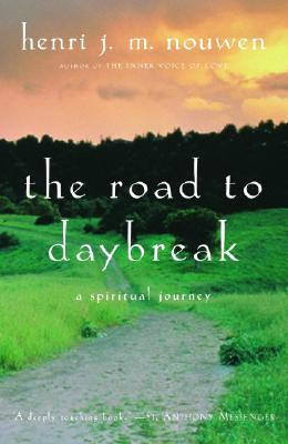 The Road to Daybreak Cover