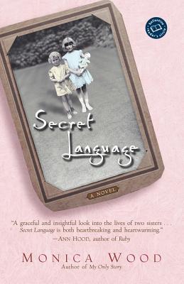 Secret Language Cover Image