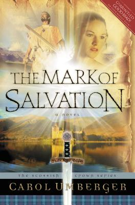The Mark of Salvation Cover