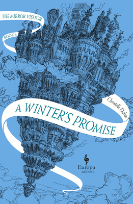 A Winter's Promise: Book One of the Mirror Visitor Quartet Cover Image
