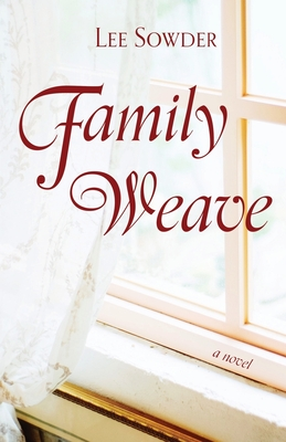 Family Weave Cover Image