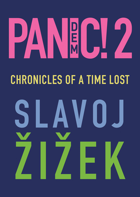 Pandemic! 2: Chronicles of a Time Lost Cover Image