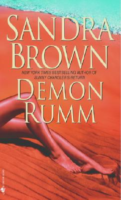 Demon Rumm Cover