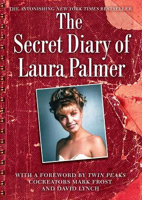 The Secret Diary of Laura Palmer Cover Image