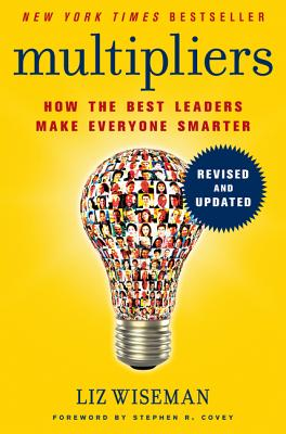 Multipliers cover image