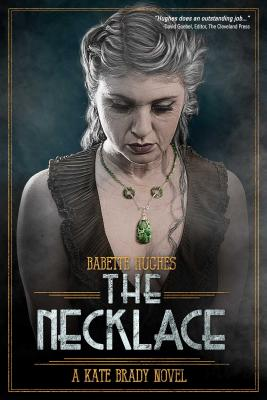 The Necklace: The Kate Brady Series (Book Three) Cover Image