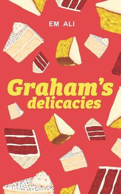 Graham's Delicacies Cover Image
