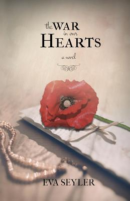 The War in Our Hearts Cover Image