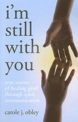Cover for I'm Still with You