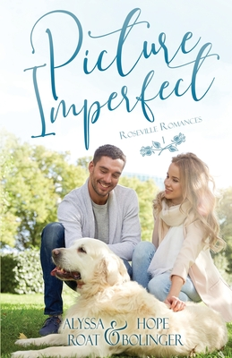 Picture Imperfect Cover Image