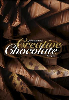John Slattery's Creative Chocolate Cover