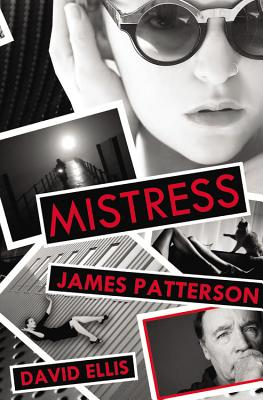 Mistress Cover Image
