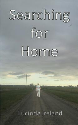 Searching for Home Cover Image