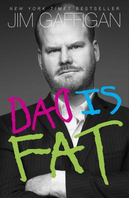 Dad Is Fat Cover Image