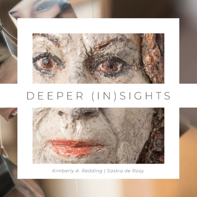 Deeper (In)Sights Cover Image