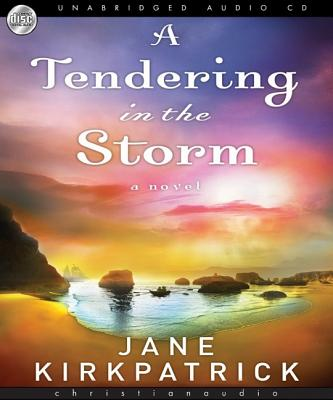 A Tendering in the Storm Cover Image