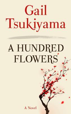 gail tsukiyama the samurais garden