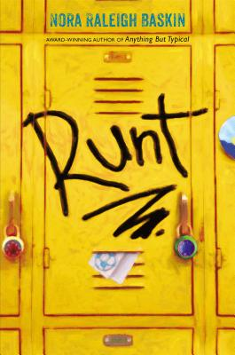 Cover for Runt