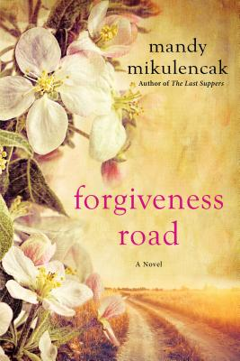 Forgiveness Road Cover Image