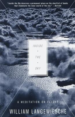 Inside the Sky Cover