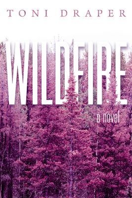 Cover for Wildfire