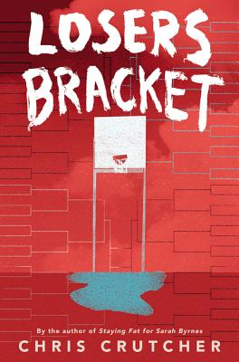 Losers Bracket Cover Image