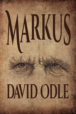 Markus Cover Image