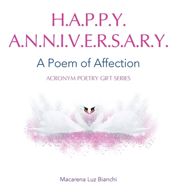 Cover for Happy Anniversary