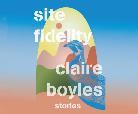 Site Fidelity Cover Image