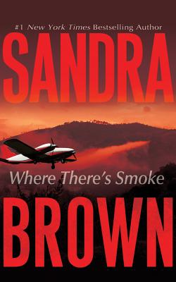 Cover for Where There's Smoke