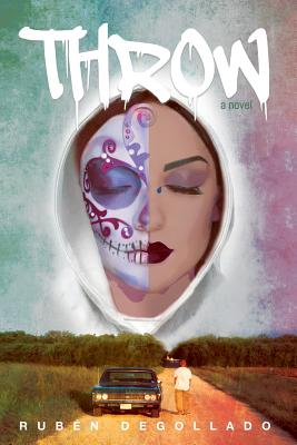 Throw Cover Image