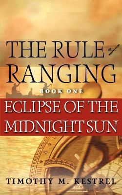 Eclipse of the Midnight Sun Cover