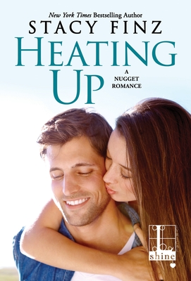 Heating Up Cover