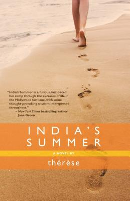 India's Summer Cover