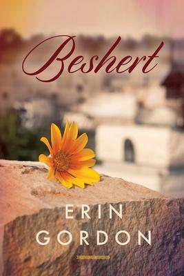 Beshert Cover Image