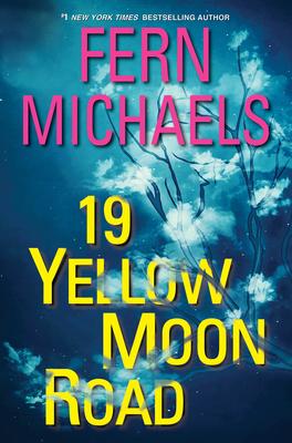 19 Yellow Moon Road (Sisterhood #33) Cover Image
