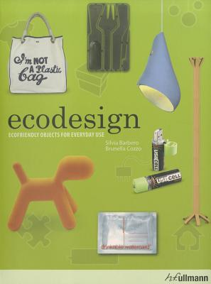 Cover for EcoDesign