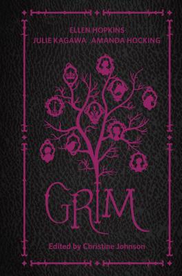 Grim Cover