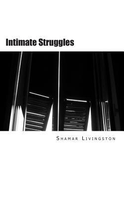 Intimate Struggles: Volume 1 Cover Image