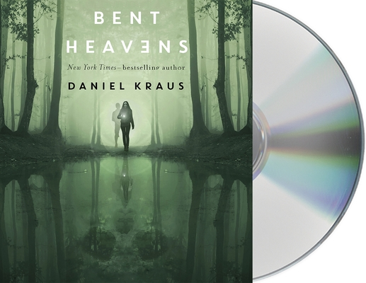Bent Heavens Cover Image
