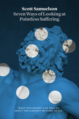Seven Ways of Looking at Pointless Suffering: What Philosophy Can Tell Us about the Hardest Mystery of All Cover Image