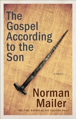 The Gospel According to the Son Cover Image