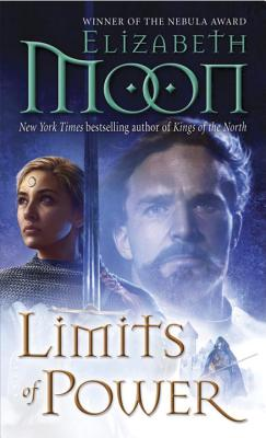 Limits of Power Cover