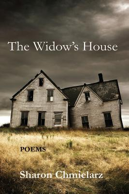 The Widow's House: Poems Cover Image