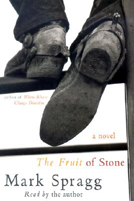 The Fruit of Stone Cover Image
